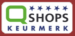 Official Partner Qshops